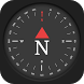 Real Compass by DLP Apps