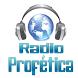 Rádio Profética by App4radio
