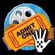 FreePlay Movie Quiz by Handyx