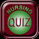 Nursing Quiz by Samuel Quiz Wizard