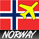 Norway Travel Guide by Travel to Apps
