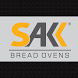 Sakk Ovens by Perfect-Work Group