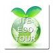 Eco Tour @ ITE