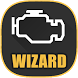 OBD2 Car Wizard Pro by androidslide