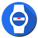 Bubble Level For Android Wear by Wearable Software