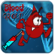 Blood Group Test Prank by fotoable studio