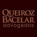 Queiroz Bacelar Advogados by Ricardo Bacelar Paiva