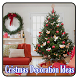 Christmas Decoration Ideas by Nephilim