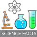 Science Facts by ap developers