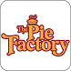 The Pie Factory by RoseburchApps