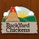 Backyard Chickens (BYC) by Toddrick