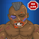 Counter Puncher Boxing Free by BigBag App