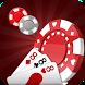 Tien len mien nam - Casino 888 by Steve John