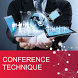 CGI Conférence Technique 2016 by CGI Group