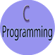 C Programming I by Android Dev App