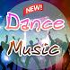 Dance Music hits free mp3 by devmu