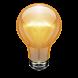 LightCam by Diogo Porem