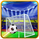 Football Soccer League-KickBall Champion Strike by Engaging Games Studio