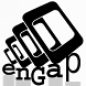 enGap - build App from site by enRaiser