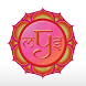 Mystic Yoga Shala by Engage by MINDBODY