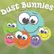 Dust Bunnies by floorsix
