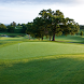 Highland Park Golf Course by AGN Sports, LLC