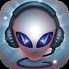 Trance Creator: Dubstep Pad by Jochen Heizmann