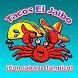 Tacos El Jaibo by QIM International Marketing LLC