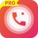 call recorder PRO by lockscreen & recorder