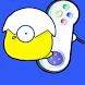 New Happy Chick Tutor by Brown NextGen Apps Inc.
