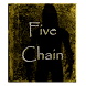 Five Chain: Season One by Nexcod Games