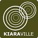 Kiaraville