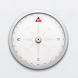 Smart Compass by Roca Software
