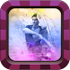 Photo Editor - Photo Effects Pro