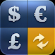 WORLD CURRENCY CONVERTER free by Prix Apps