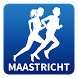 Lopers Company Maastricht by Qonect BV