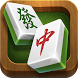 Mahjong Solitaire Titans by Mahjong solitaire mahjongg