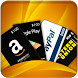 Make easy Money - Paypal Cash by filahy