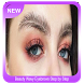 Beauty Wavy Eyebrows Step by Step by Roger Studio