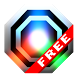 Color Fusion Free by Ready Set Gamedev