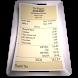 Tip Jar - Tip Calculator by TwinTechSoft