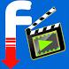 Vidео Dоwnlaоdе تحميل فيديو من الفيس بوك 2017 by supers devloppeurs