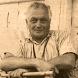 Abdulla Qahhor hikoyalari by Davronbek Tojialiyev