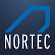 Nortec by Corussoft GmbH