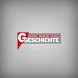 G Geschichte - epaper by United Kiosk AG