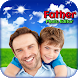 Father Photo Editor by Getway information tech