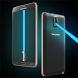 Flashlight Flash LED by أفضل مطوّر برامج