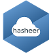 Hasheer Bitcoin Miner by DC Labs Inc.