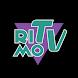 Tv Ritmo