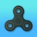 Fidget spinner by Gems Digital Media Pvt Ltd